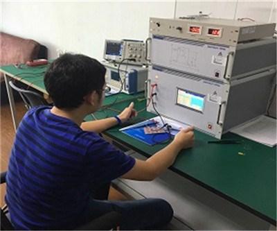供应上海HDMI防静电芯片厂家报价雷卯供