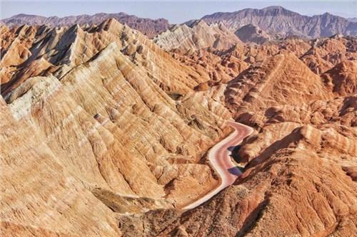 新疆旅游价格,旅游