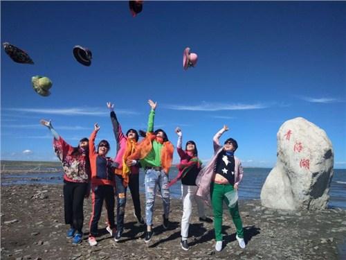 甘肅一日游旅游游玩價格 青海梅朵納吉旅游服務供應