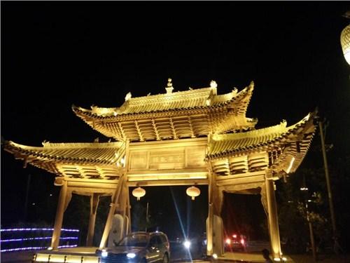青海包车旅游 青海梅朵纳吉旅游服务供应
