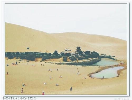西宁到青海湖旅游导游正规 青海梅朵纳吉旅游服务供应