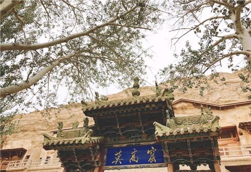甘肃大环线租车推荐 欢迎咨询 青海梅朵纳吉旅游服务皇冠体育hg福利|官网