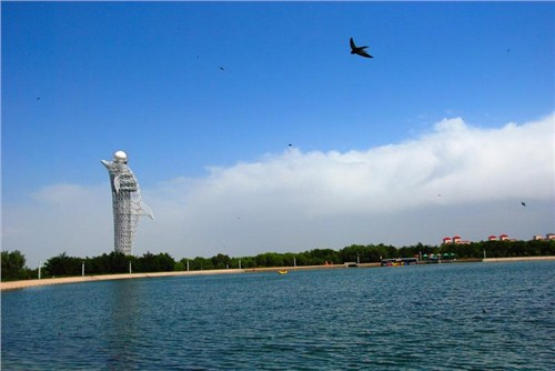 甘肃自由行大环线 青海梅朵纳吉旅游服务供应