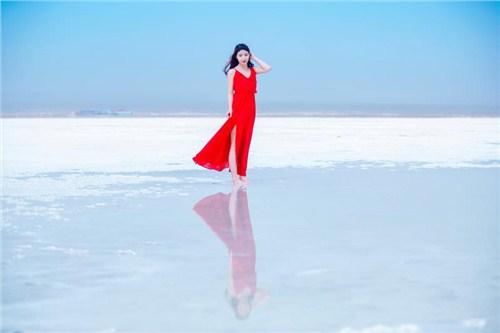 甘肃自由行大环线省钱 青海梅朵纳吉旅游服务供应