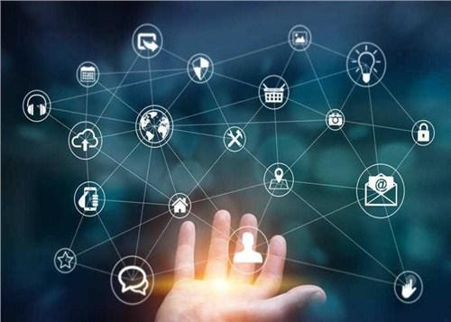 秦淮区优良智能推广哪家快 和谐共赢「南京和付信息科技供应」