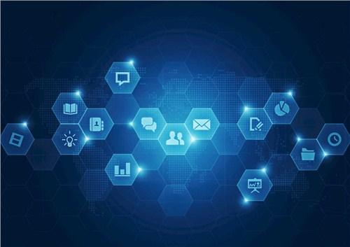 智能智能推广 欢迎来电「南京和付信息科技供应」