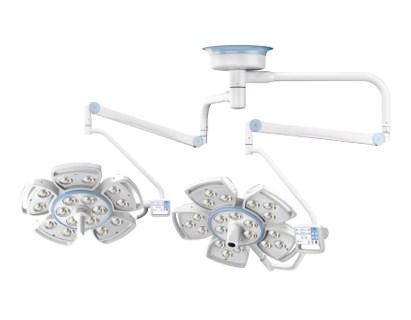 销售,上海,数字化手术室手术无影灯,厂家直销,力新供