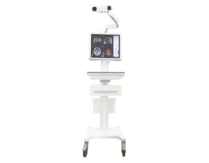 销售,上海,数字化手术室外科导航手术示教,价格,力新供