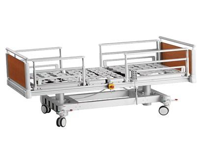 销售,上海,数字化手术室设备ICU病床,价格,力新供