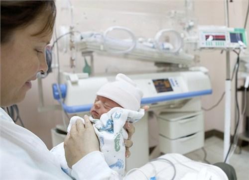 NICU信息管理软件上海NICU信息管理软件NICU信息管理软件婴儿培养箱抢救台 力新供