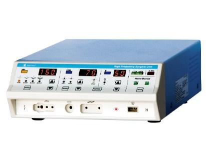 提供,上海,高频电刀数字化手术室设备,经销商,力新供
