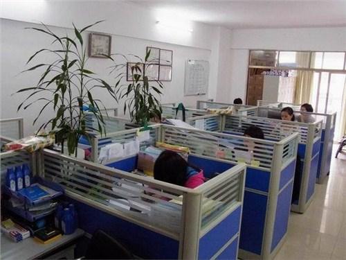 西宁市政资质代办专业 青海东颂企业管理咨询供应