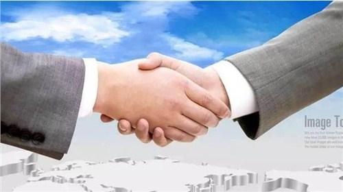 城西監理招標資質代辦可靠「青海東頌企業管理咨詢供應」