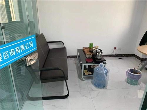 西宁设计资质代办可靠 青海东颂企业管理咨询供应