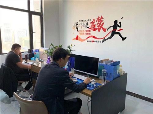 青海专业工商代理多少钱 青海东颂企业管理咨询供应