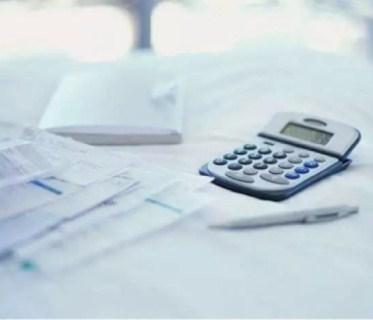 西宁昆仑路记账报税会计培训有哪些 欢迎咨询 北京博雅信通会计服务供应