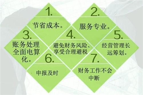 西宁七一路执照代办工商注册有哪些流程,工商注册