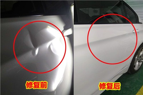 青海骅骝汽车服务有限公司