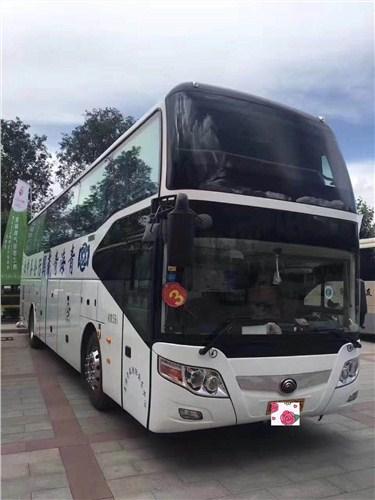 青海湖正规租车哪家便宜 海东润青国际旅行社供应