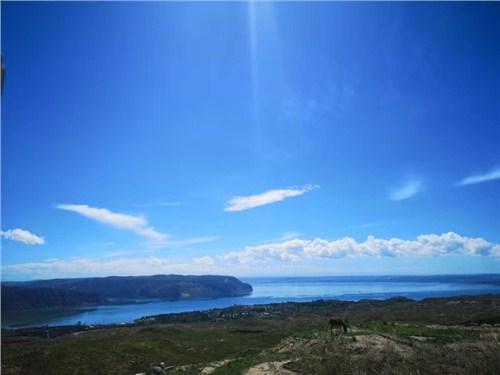 青海湖旅游价格行情