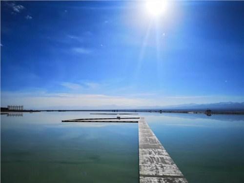 四川专业旅游路线,旅游