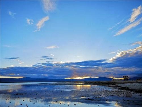 西北正规旅游两日游 海东润青国际旅行社供应