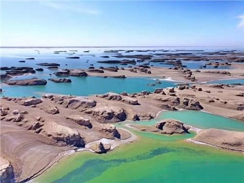 青海湖专业旅游地接 海东润青国际旅行社供应