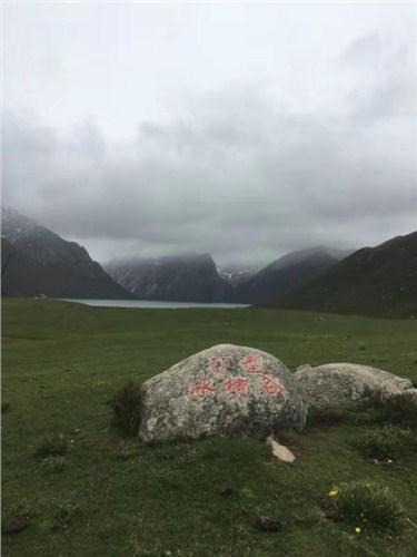 青海湖专业旅游两日游 海东润青国际旅行社供应
