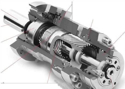 临沂双层机电工程生产厂家,机电工程