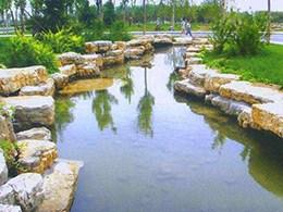 河南承接园林绿化施工厂家,园林绿化施工
