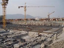 安装建筑工程哪家便宜,建筑工程