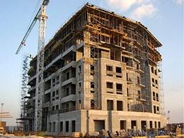 河北哪家建筑工程定制,建筑工程