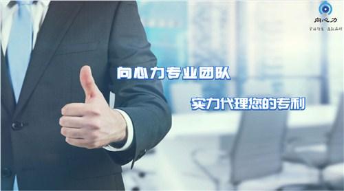 宁波官方专利申请要多少钱 信息推荐「向心力供」