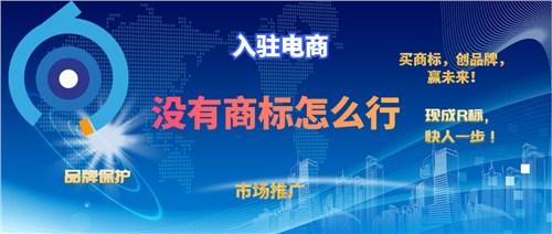 上海职业商标交易服务至上,商标交易