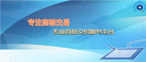 广州职业商标交易哪家专业,商标交易