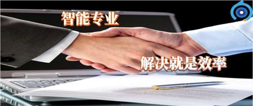云南专利案件,专利案件