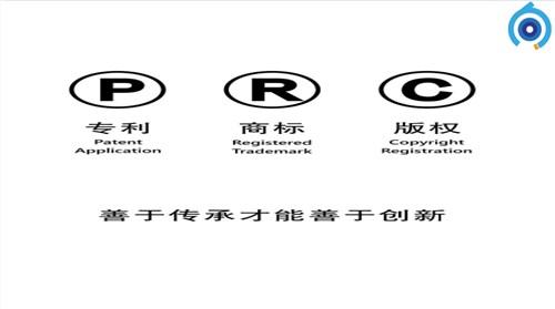 河南官方版权登记价格,版权登记