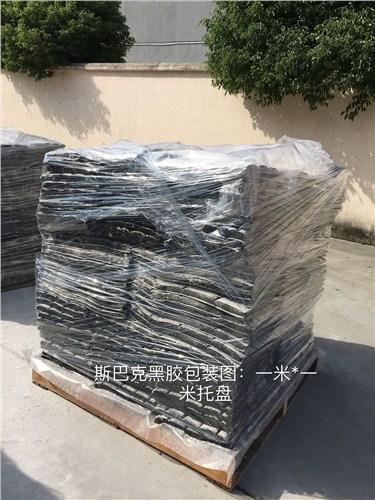 欧洲流水线大批生产黑胶干式电容器「上海斯巴克科技实业供应」