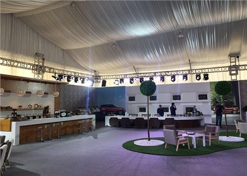 安徽商务会议帐篷生产厂家,会议帐篷