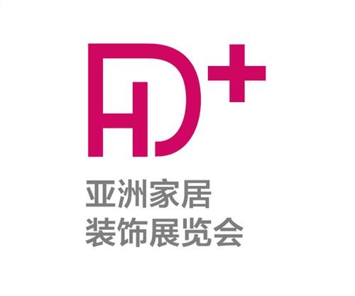 上海萬耀企龍展覽有限公司
