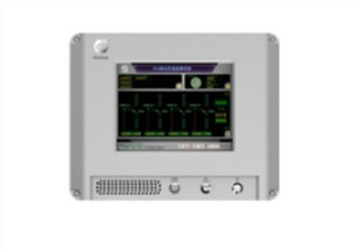 供应上海SF6智能环境监控装置报价韦弗斯供