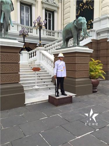 官方曼谷半自由行多少钱,曼谷半自由行