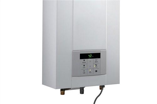 河北燃气热水器性价比高 欢迎咨询 河北也鸽环保科技供应