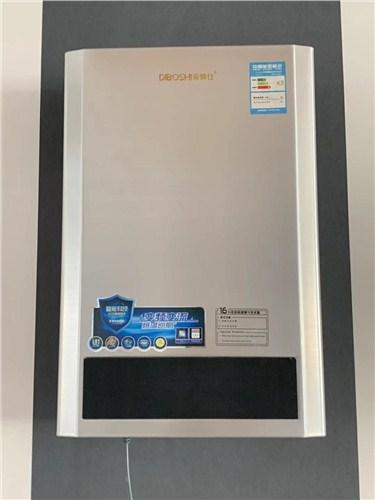 青海环保燃气热水器加工 欢迎咨询 河北也鸽环保科技供应