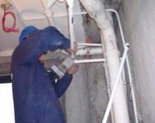 伊滨区热水器维修价格,维修