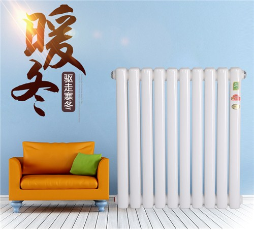 中牟家用暖气厂家电话 值得信赖 郑州博菲德商贸供应