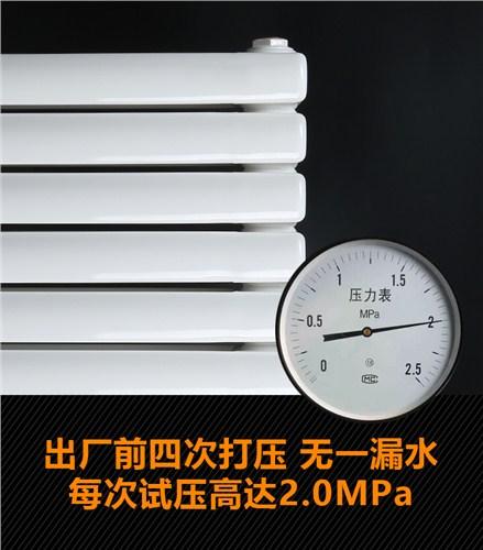 登封家庭暖气维修电话 欢迎咨询 郑州博菲德商贸供应