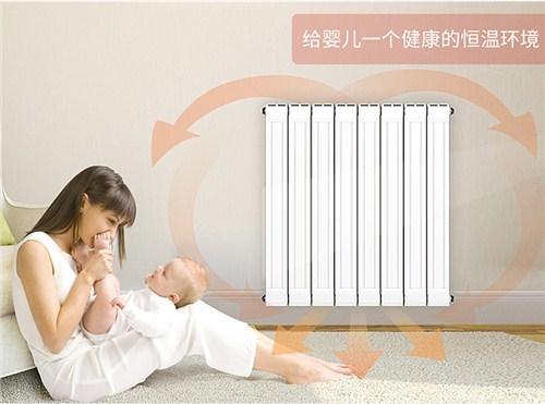 二七區家庭暖氣維修價格 值得信賴 鄭州博菲德商貿供應