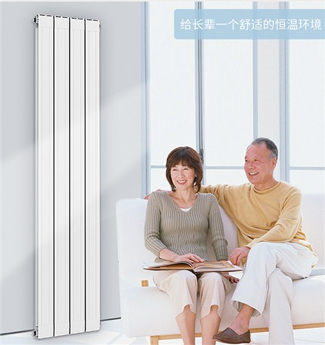 中原區家庭暖氣維修報價 歡迎咨詢 鄭州博菲德商貿供應