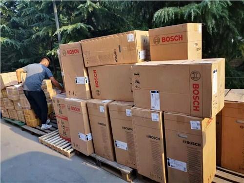 四川采暖炉销售公司 欢迎咨询「郑州博菲德商贸供应」